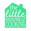 The Little House of Cooking