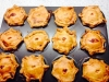 24 Pork Pies for Christmas